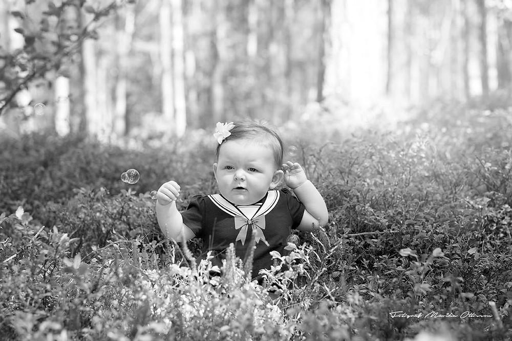 barnfoto