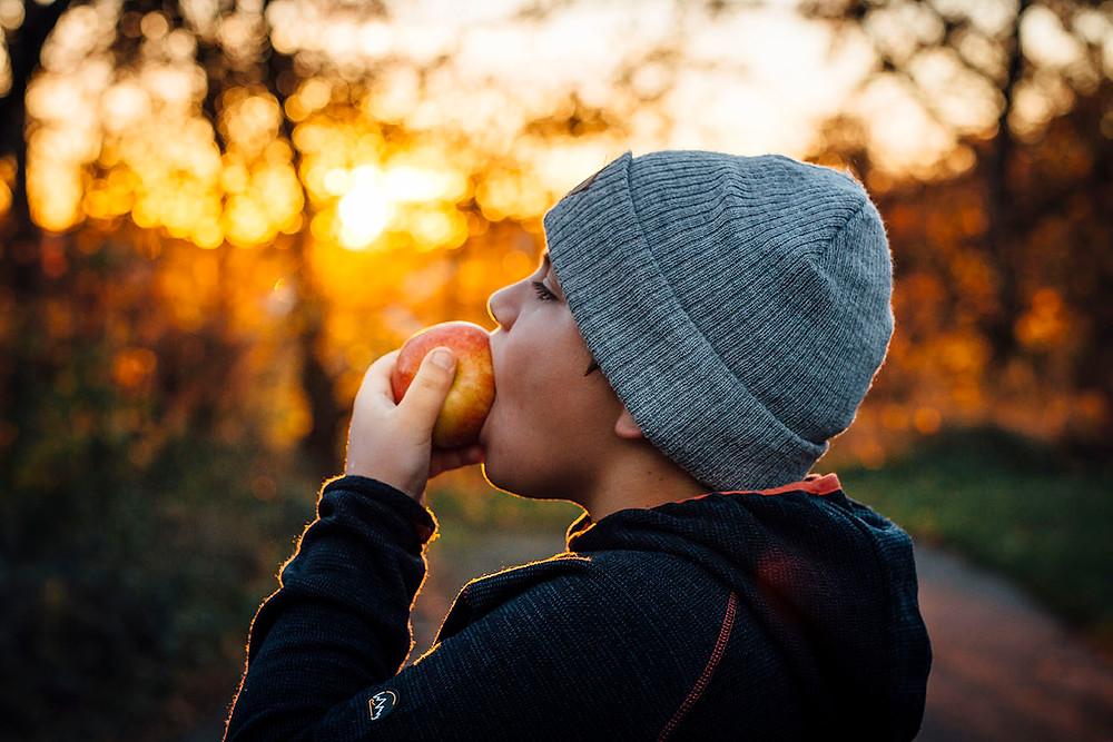 Barncancerfonden Barnfotograf Karlskrona