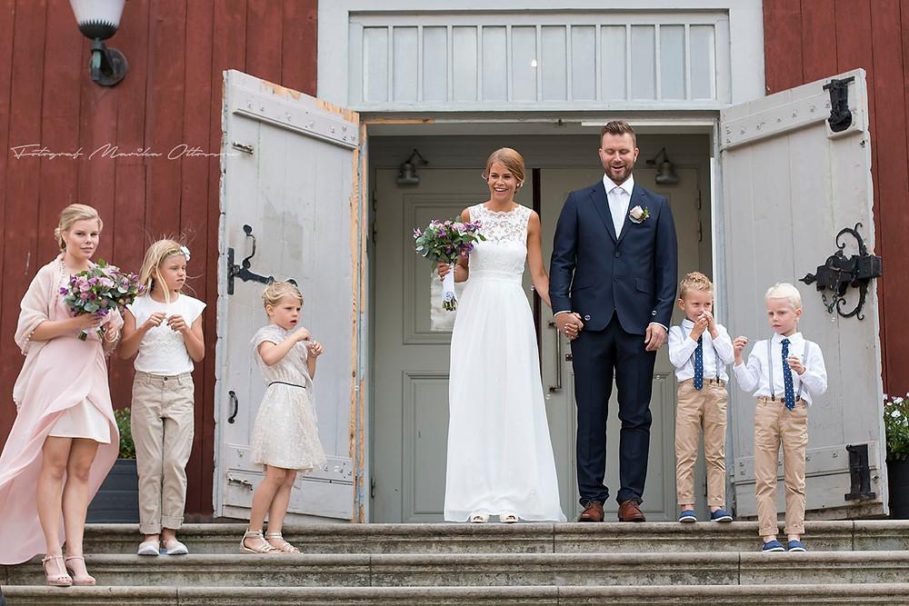 Fotograf Karlskrona