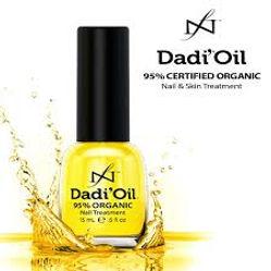 Dadi' oil.jpg
