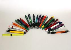 pens-7.jpg