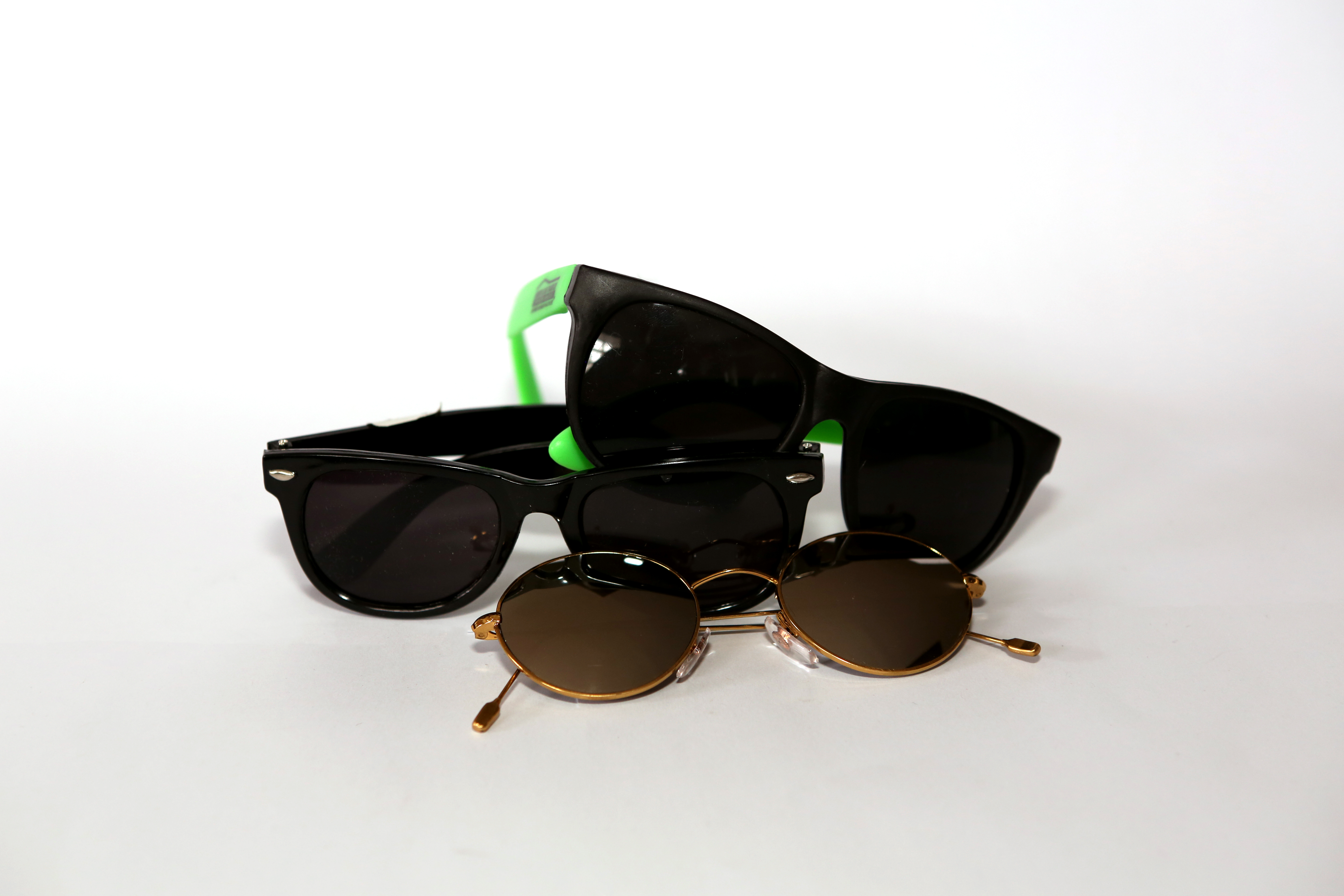 sunglasses-4.jpg
