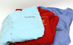 Shirt_2.jpg