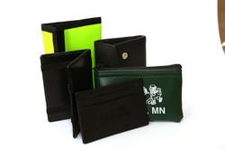 wallets-3.jpg