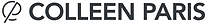 Logo long-01.png