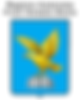 certificatore energetico Friuli.png