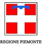certificazione energetica Piemonte