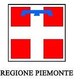 certifiatore energetico Torino