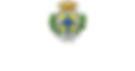 certificazione energetica Parma