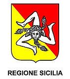 certificazione energetica Sicilia