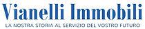 Vianelli Immobili logo.jpg