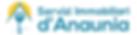 logo_d'anaunia.png