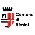 certificazione energetica Rimini