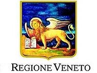 certificazione energetica Veneto
