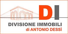 logo400x300def-1 DIVISIONE IMMOBILI.jpg
