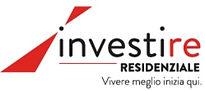 Investire Residenziale logo.jpg