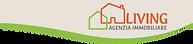 logo2 living.png