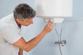 Come sostituire il boiler dell'acqua calda sanitaria e beneficiare dell'Ecobonus
