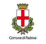 certificazione energetica Padova.png