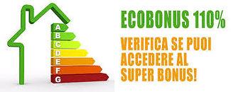 Ecobonus 110.jpg