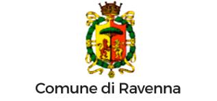 certificazione energetica Ravenna