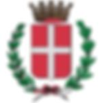 certificazione energetica Novara