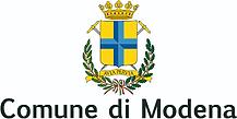 certificazione energetica Modena