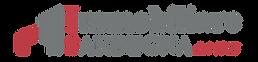 logo-immsardegna-01_0.png