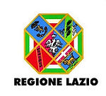 certificazione energetica Lazio