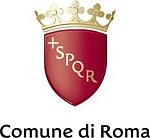 certificazione energetica Roma