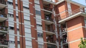 Ecobonus 110% per il condominio