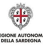 certificazione energetica Sardegna