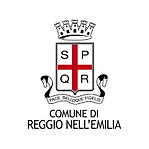 certificazione energetica Reggio Emilia