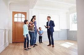 annuncio immobiliare senza APE