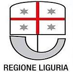 certificazione energetica Liguria