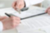 Registrazione contratto affitto.png