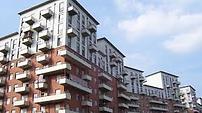 Efficienza Energetica edifici esistenti