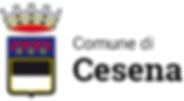 certificazione energetica Cesena