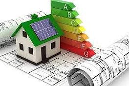 Certificazione Energetica cosa serve