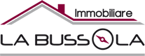 logo-labussolaimmobiliare.png