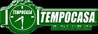 tempocasa.png