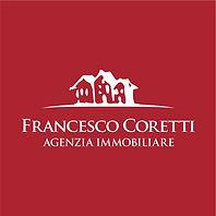 logo_coretti.jpg