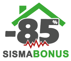 Sismabonus: il condominio può detrarre fino all'85%
