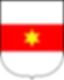 certificazione energetica Bolzano