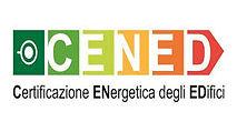 Cened Certificazione Energetica Ecobonus