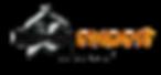 logo CASAEXPERT.png