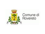 certificazione energetica Rovereto