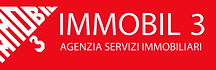 logo-immobil3.png