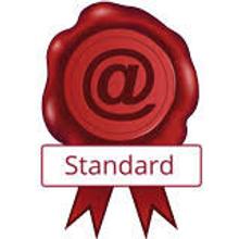 certificazione energetica firma digitale