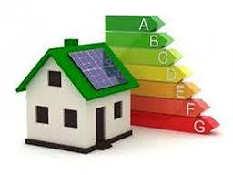 il prezzo della certificazione energetic